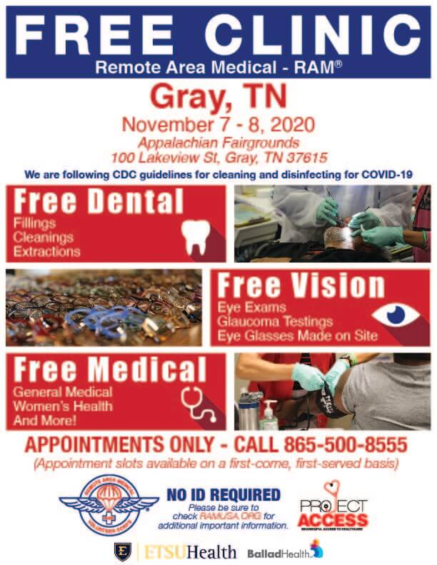 Gray, TN Clinic Flyer_ver2_Web compressed (1)